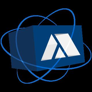 Acepak Logo